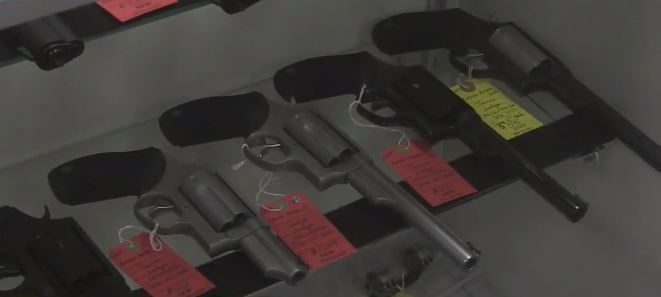 NH Governor Scheduled to Sign Constitutional Carry into law this Wednesday Morning