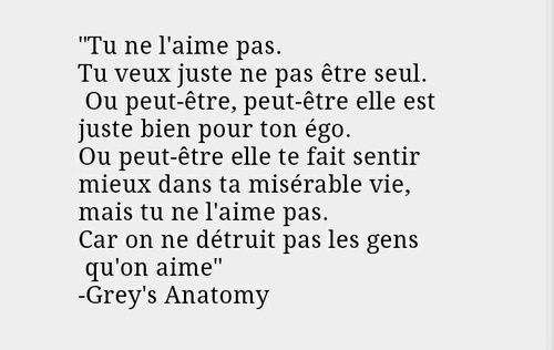 Image de francais, texte, and french