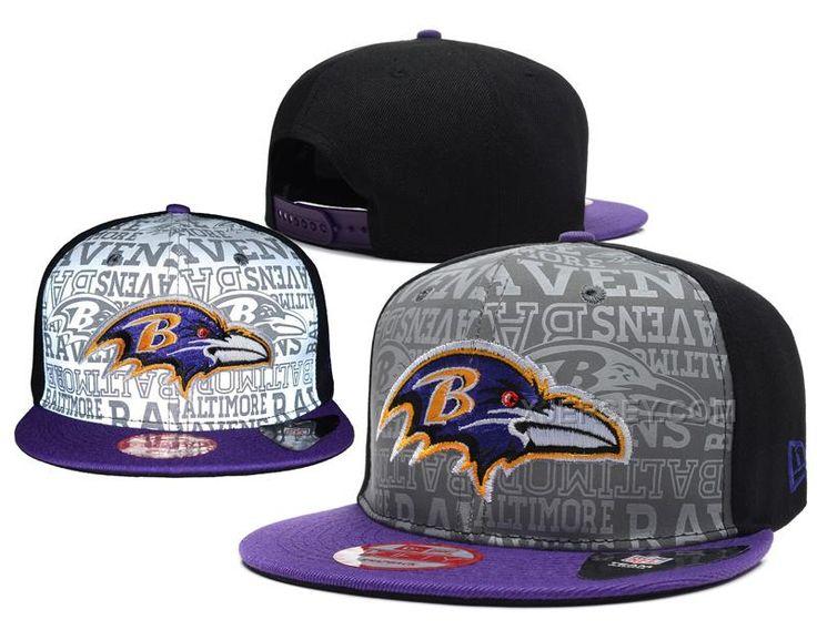 http://www.xjersey.com/ravens-2014-nfl-draft-reflective-snapback-cap.html Only$24.00 RAVENS 2014 NFL DRAFT REFLECTIVE SNAPBACK CAP #Free #Shipping!