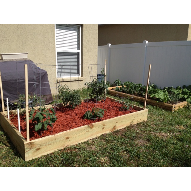 Pin by Nina Hill on Raised Beds Cold Frames Pinterest