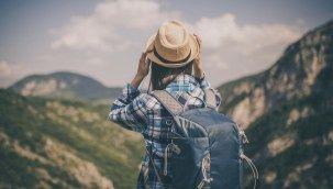 Why Am I Wanderlusted?