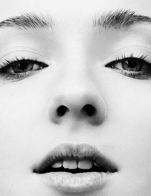 Sophie Turner for Interview Magazine Germany | April 2015