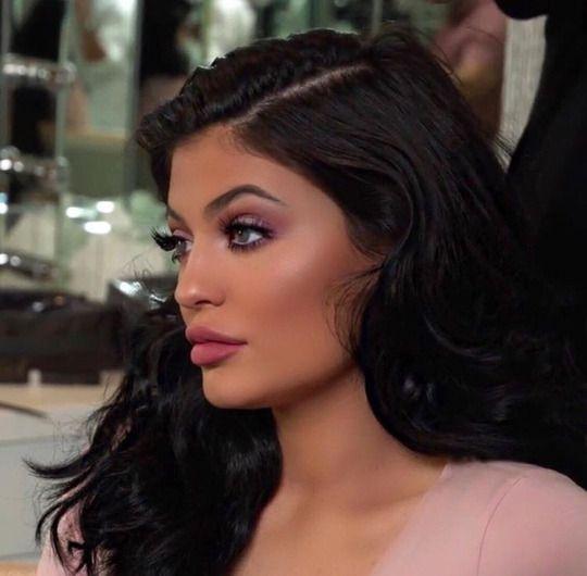 Best 25 Barbie Makeup Ideas On Pinterest Pink Lipstick