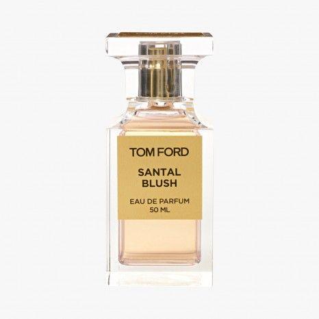 Santal Blush, Eau de Parfum - TOM FORD #LeBonMarche #VuAuBonMarche #SoireesEstivales #Ete #Summer #Women #Femmes #Parfum