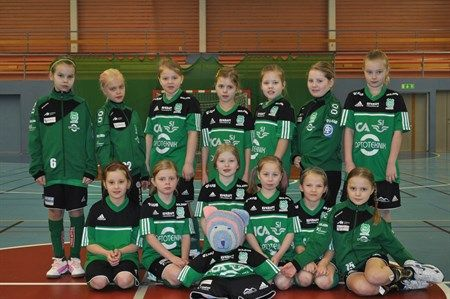 Malmbergets AIF FL 04-06 | laget.se