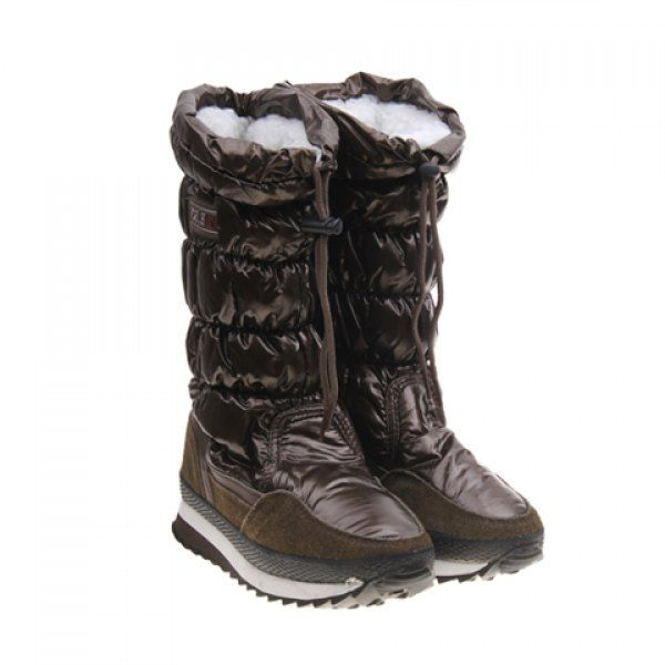 Imitation Fur and Solid Color Design Women's Short Boots #cruise tips, #royal caribbean, #fashion & beauty, #italian cruise vacation, #venice cruise vacation, #black sea cruise, #ports of call