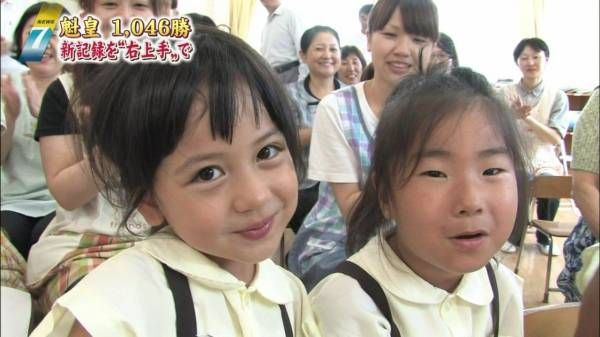 NiziUアヤカは歌下手!あれで本当にプロなんですか?笑