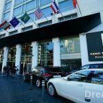 Kenzi Tower Hotel recrute 7 Profils (Casablanca) - توظيف 7 مناصب