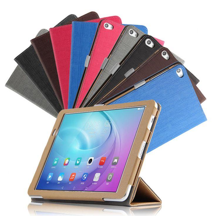 coque tablette huawei mediapad t2 10 pro