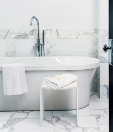 Find everything you need to know to keep your tub sparkling.