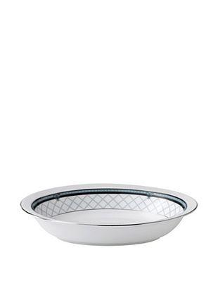 70% OFF Royal Doulton Countess Oval Platter