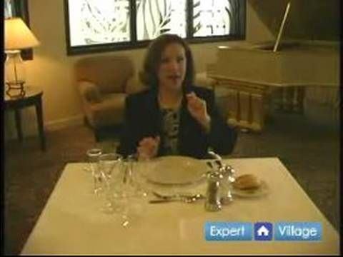 family and proper table etiquette Dining etiquette (placing orders with the server, navigating place settings, correct   on resumes, linkedin, etc to indicate proficiency with proper dining etiquette  and soft skills  tablesmarts founder talks travel etiquette for the whole family.