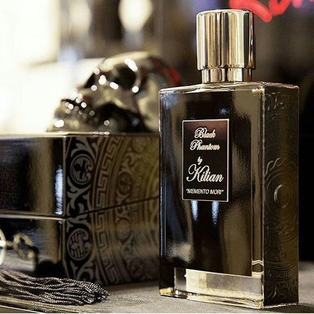 kilian parfum black phantom , Up to 69% OFF,antalyarentacarservisi.com