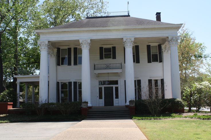 17 best images about historic columbus homes on pinterest for Home builders columbus ga