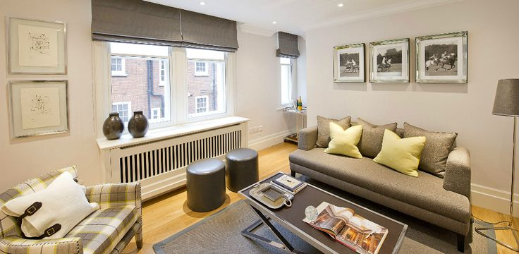 23 best go native mayfair images on pinterest high standards spending time in this mayfair apartment before heading into town mayfair london go malvernweather Choice Image
