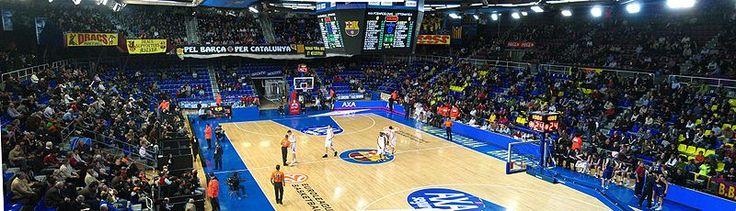 Euroliga: Haz tus pronósticos por la 9ª jornada del Top 16 #basket #baloncesto
