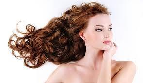 Tiñe tu cabello en esta fecha