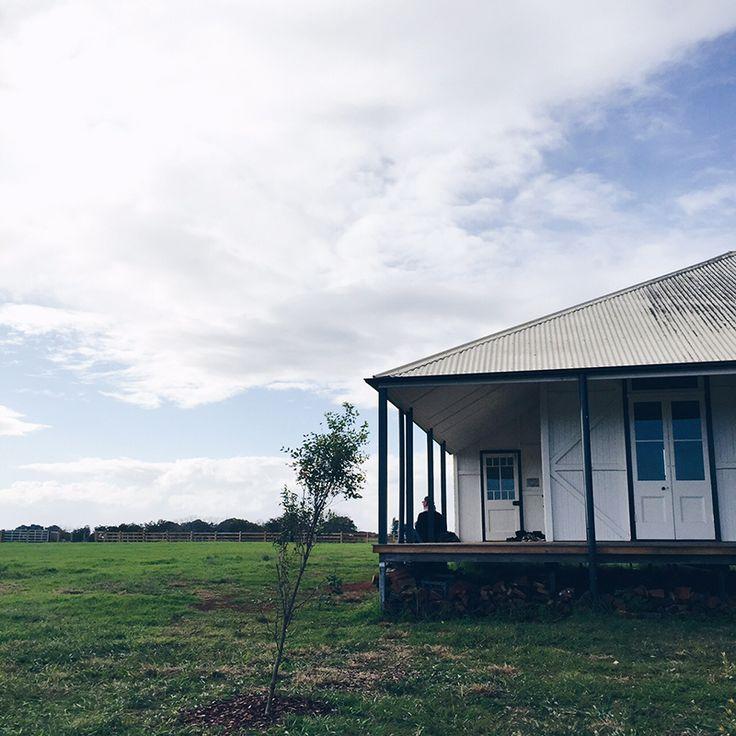 SHELF/LIFE - intermission | the farm byron bay