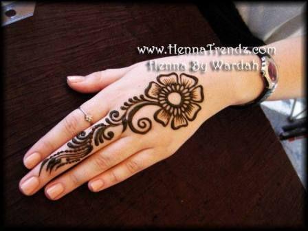 essay on pakistani wedding party