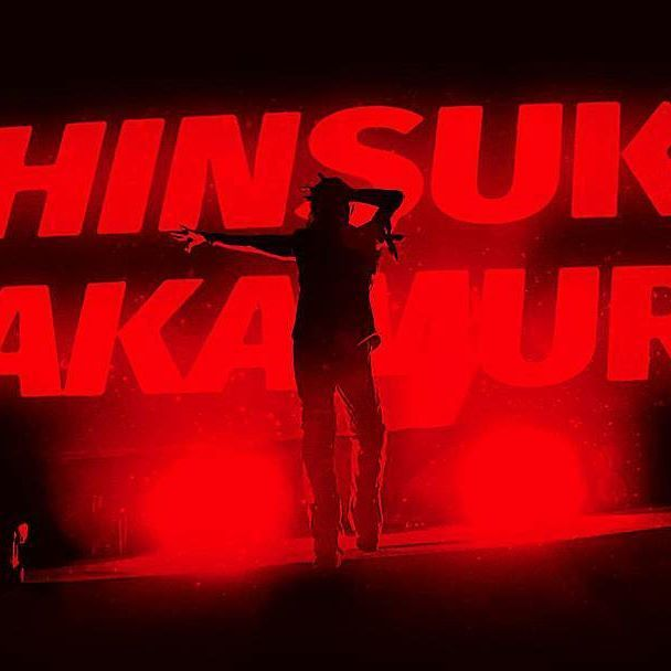 I haven't been this impressed by a #wrestler in a long time. #ShinsukeNakamura has it all but to the max times 100, pure amazing I've seen a of his matches in #WWE #NXT more than one, his #NXTTakeoverDallas vs #SamiZayn is one of the greatest wrestling matches that I've ever seen, form past and present that was truly a generation defining battle #wrestlingfans #NewJapanProWrestling