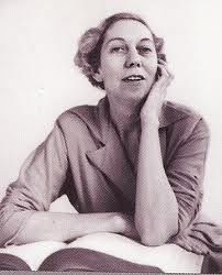 the sisters perspective in why i live at the po by eudora welty Scan0010jpg 240×400 pixels eudora welty photographs.