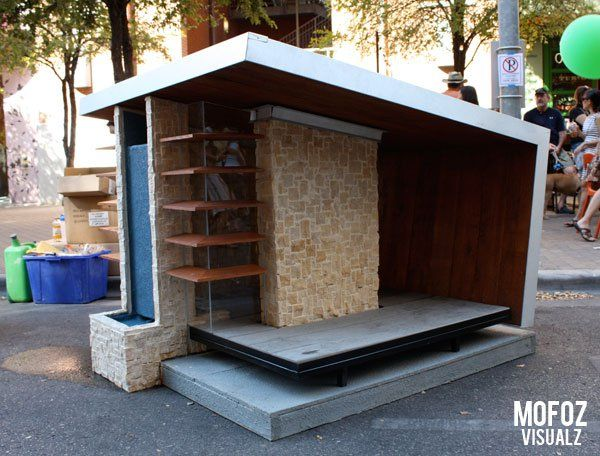 Cool Dog Houses cool dog house designs | architecture/doors | pinterest |  dog