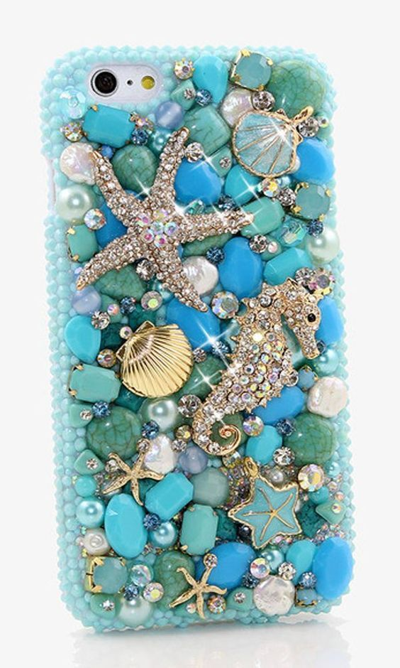 Bling Phone Cases, Diy Phone Case, Cute Phone Cases, Iphone 6 S Plus, Iphone 4, Iphone Cases, Galaxy Note, Galaxy S3, Just In Case