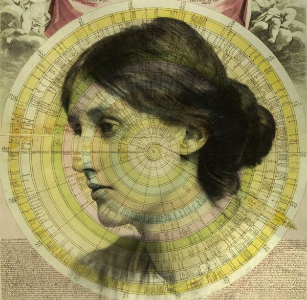 Virginia Woolf on the Elasticity of Time   from Brain Pickings on twitter