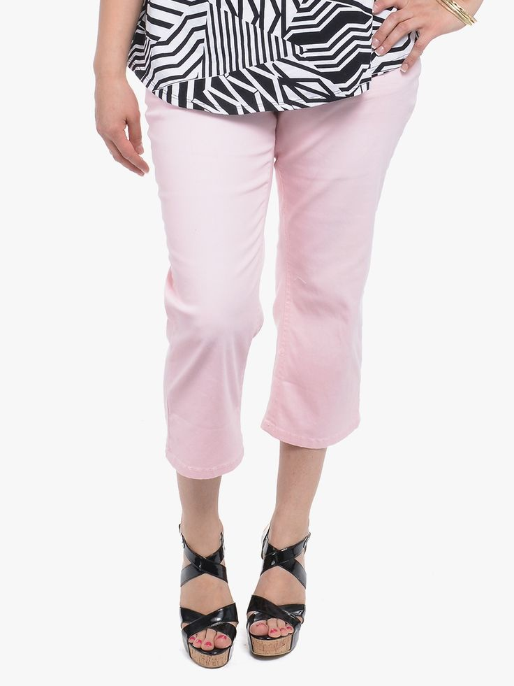 Pedal pushers are calf-length trousers that were popular during the s and the early s. Often cuffed and worn tight to the skin, they are related in style to capri pants, and are sometimes referred to as