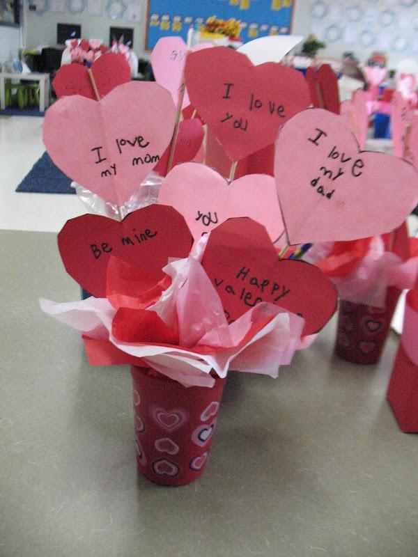 Cute Valentine Valentines Day Activities Preschool Valentine Crafts Preschool Valentines