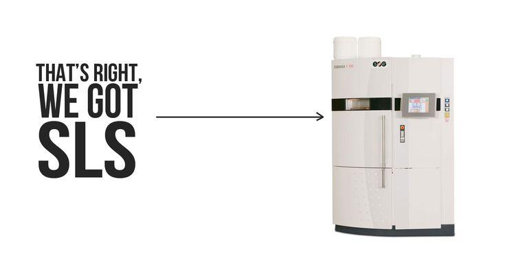 3dprintuk | 3D printing like a boss Machines » 3dprintuk