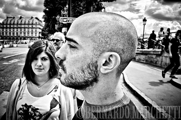 "https://flic.kr/p/t9thSY | paris mon amour XXVIII - unplugged | <a href=""http://tracina.tumblr.com/"" rel=""nofollow"">tracina.tumblr.com/</a> <a href=""https://www.facebook.com/BernardoMarchetti.Photographer"" rel=""nofollow"">www.facebook.com/BernardoMarchetti.Photographer</a>"