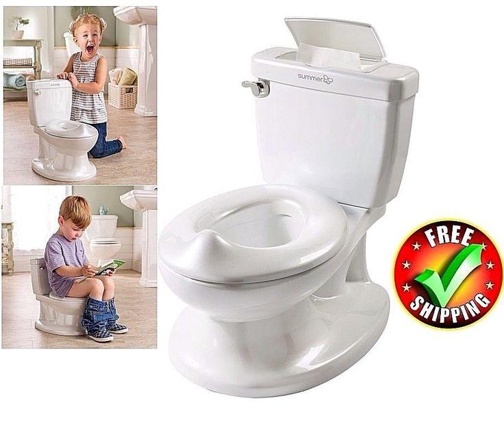 Best 25 Kids Toilet Seat Ideas On Pinterest Halloween