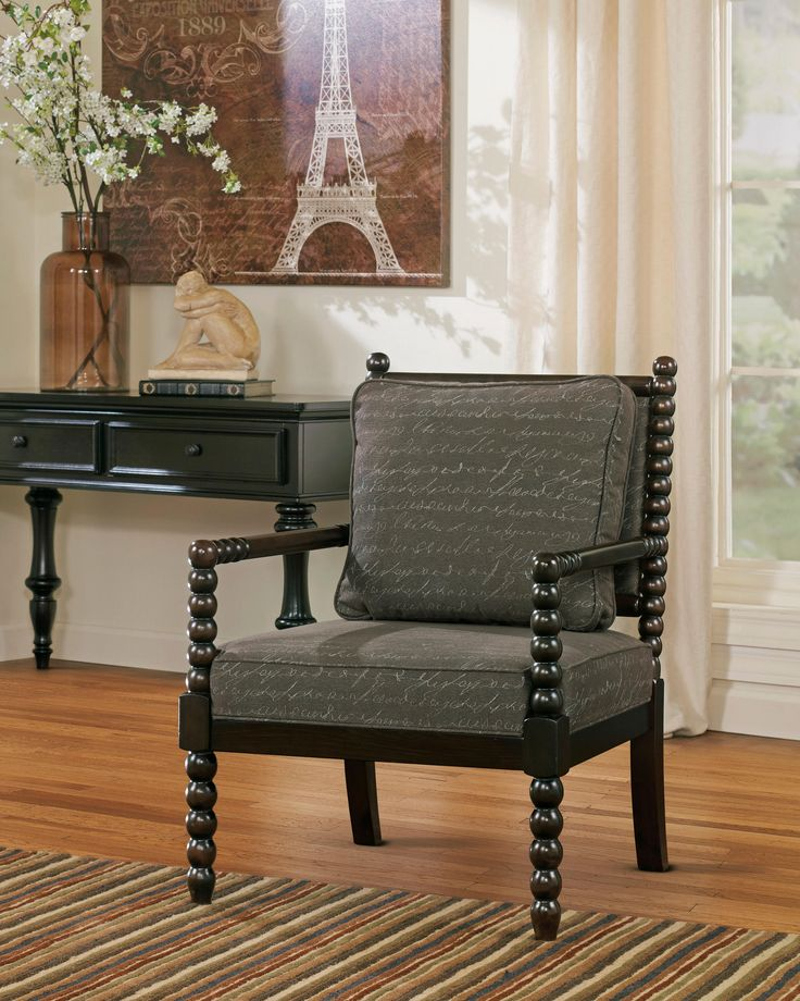 53 best accent chairs images on pinterest | accent chairs, living