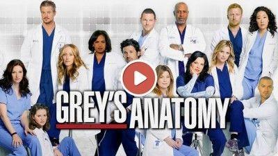 Grey's Anatomy 11.Sezon 4.Bölüm izle,Kore Dizi izle,Asya Dizi izle,Grey's Anatomy 11.Sezon izle,Grey's Anatomy 11.Sezon 4.Bölüm izle,Yabancı Dizi İzle,Online Dizi İzle,HD Dizi İzle,Grey's Anatomy Türkçe Altyazılı izle,Grey's Anatomy online izle,Grey's Anatomy hd izle,Grey's Anatomy tek parça izle,Grey's Anatomy izle,Grey's Anatomy 720p izle