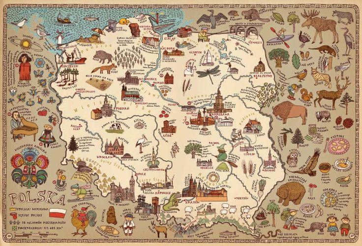 bestiariusz słowiański - Szukaj w Google