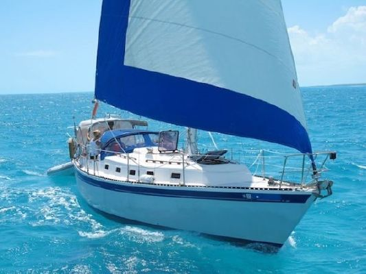 aloha 34 sailboat for sale - Net Deals - Image Results