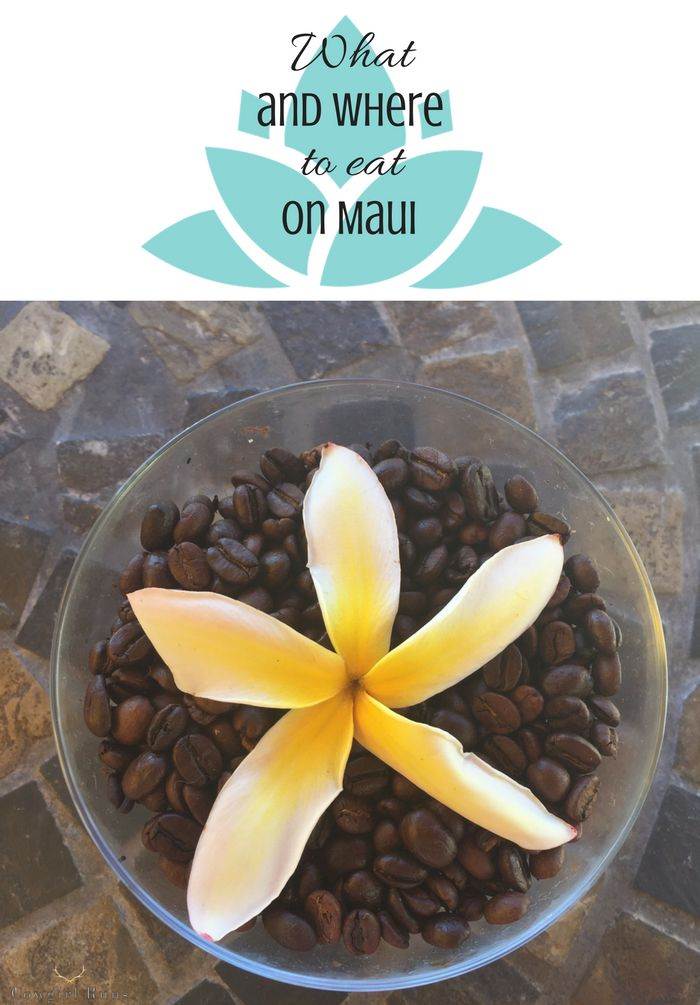 what-to-eat-on-maui