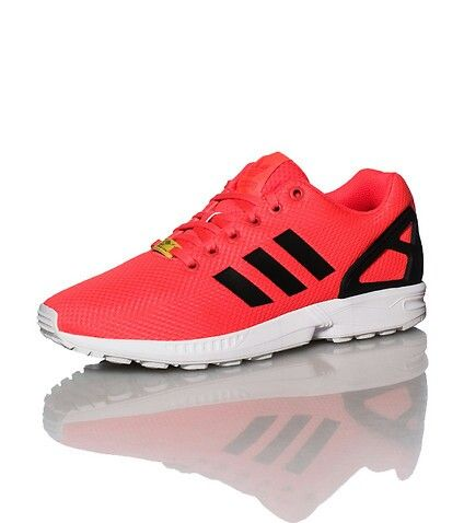 Adidas Zx Flux, Men's Footwear, Urban Fashion, Adidas Men, Fashion  Branding, Nike Sportswear, Shoes Sneakers, Reebok, Trainers