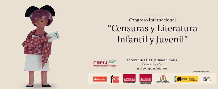 http://cepli.uclm.es/