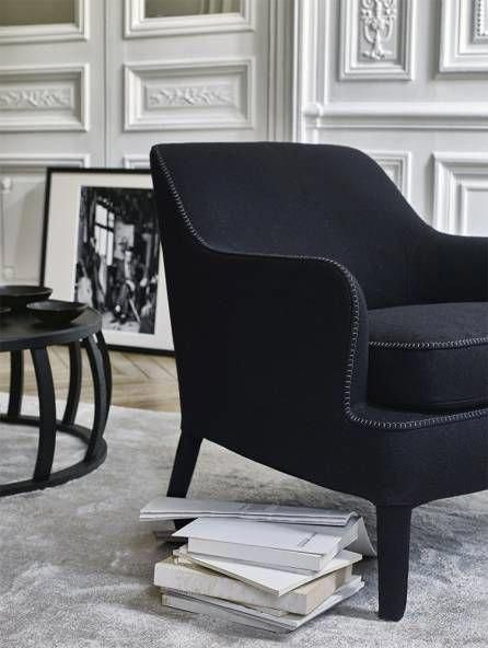 Make your guest the happiest person on the world for seating on the