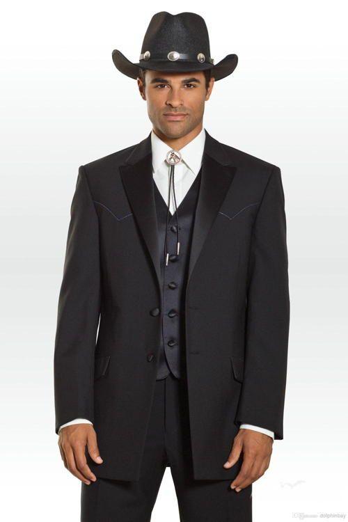http://modaparahombreselegantes.com/2015/10/trajes-vaqueros-para-novio/
