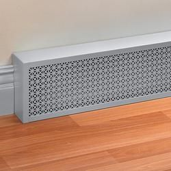 baseboard heater cover                                                                                                                                                                                 More