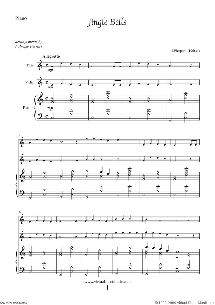 42 best Sheet music images on Pinterest | Sheet music, Songs and ...