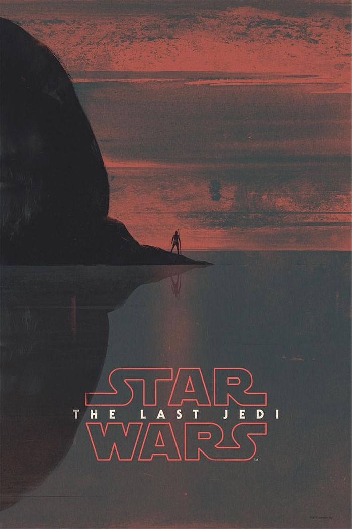 movie synopsis rey develops her newly discovered abilities with