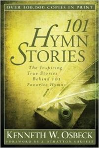 101 INSPIRING STORIES - TAMIL-Buy books online