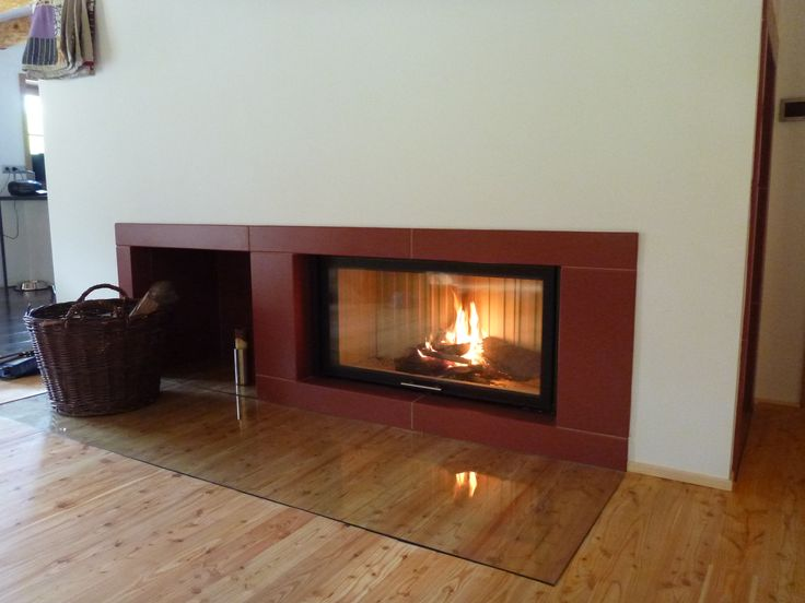 KRBY KAMNA FIREPLACES OVENS