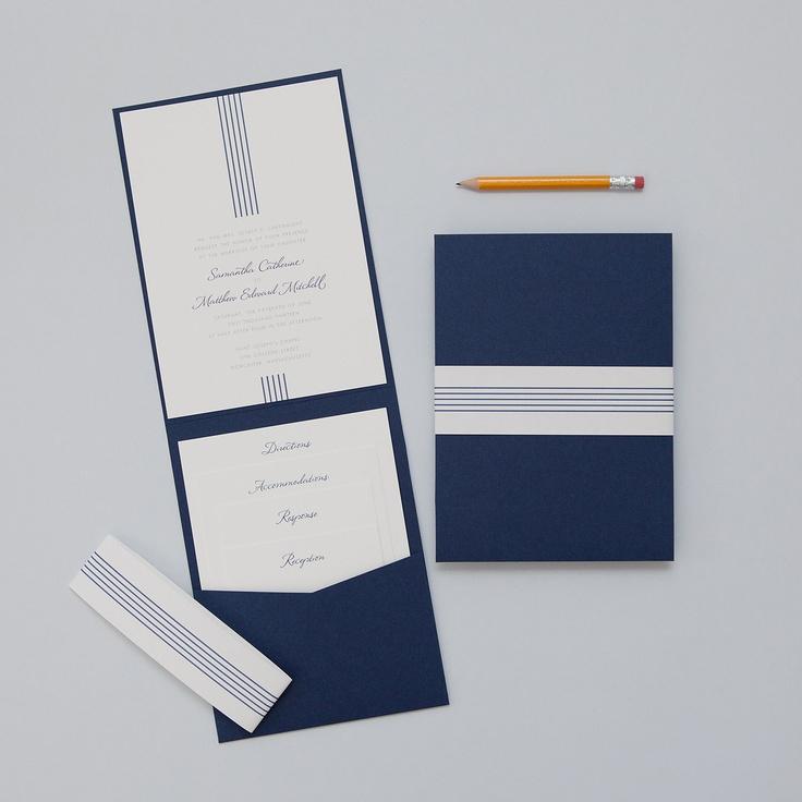 40 best Pocket Folder Idea images on Pinterest Brochures, Folder - resume folders