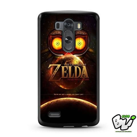 V0958_Legend_Of_Zelda_LG_G3_Case