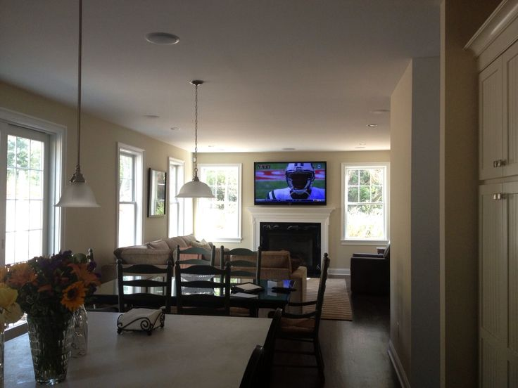 254 best smart house images on pinterest smart house technology and technology gadgets
